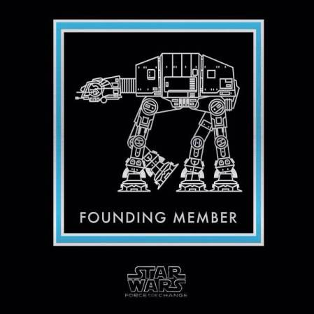 StarWarsF4C_Reward_DigitalBadge_ATAT